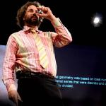 Greg Lynn: Organic algorithms in architecture