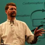 Joseph Pine: What consumers want