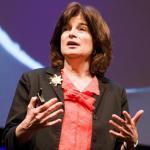 Carolyn Porco: Could a Saturn moon harbor life?