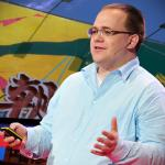 Evgeny Morozov: How the Net aids dictatorships