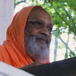 Dayananda Saraswati: The profound journey of compassion