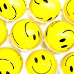 Srikumar Rao: Plug into your hard-wired happiness