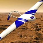 Joel Levine: Why we need to go back to Mars