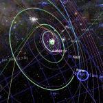 Carter Emmart: A 3D atlas of the universe