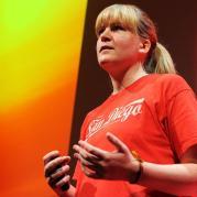 Jessa Gamble: Our natural sleep cycle
