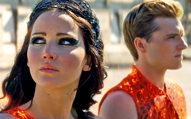 catching-fire-trailer_612x380