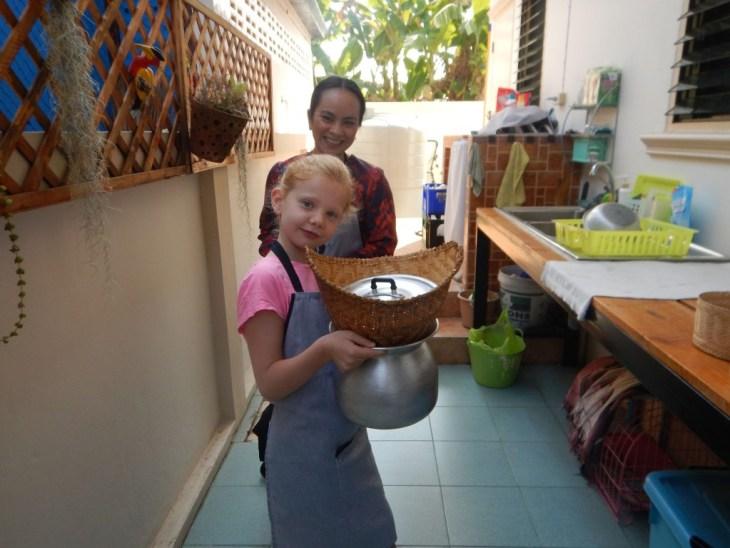 2015-02-21 thailand chiang mai cooking class elliotte C