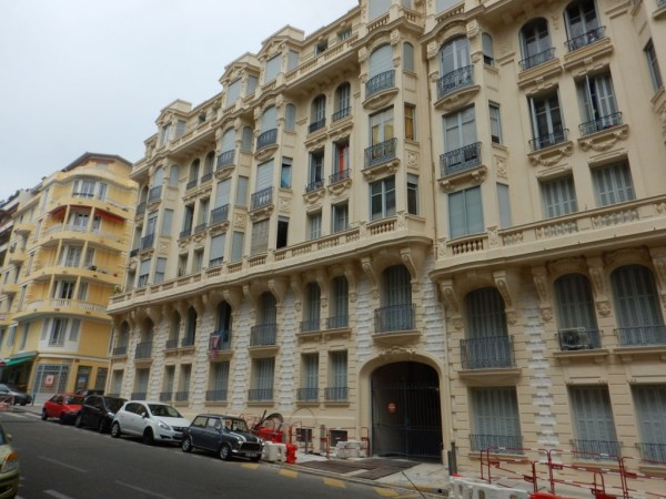 2015-05-05 france nice avenue shakespeare apartment rental copy