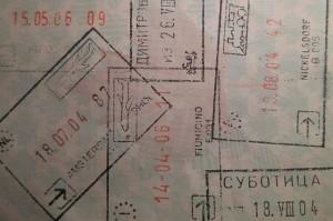 2016-05-05 passport stamp ted 2c many
