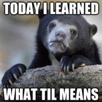 "#TIL ""Today I Learned"": A Fun Web Meme that's Great for Promoting Metacognition"