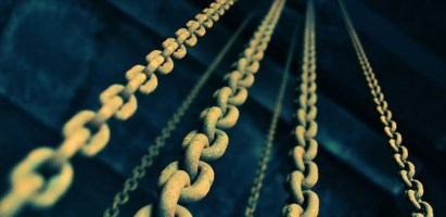 Researching the Blockchain in EdTech