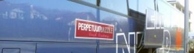 perpetuum-jazzile-bus