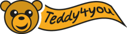 Blog von Teddy4you