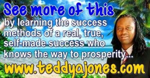learnsuccesswithteddy