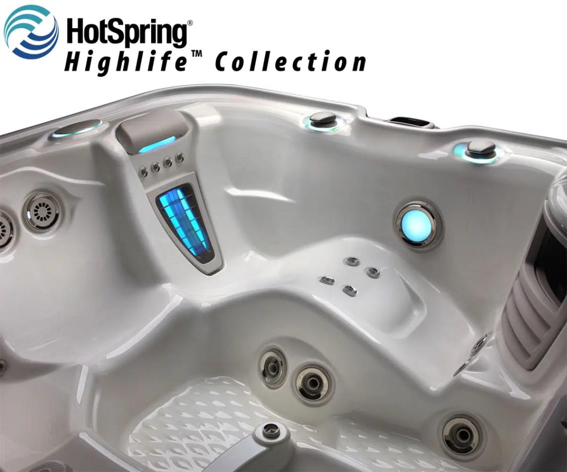 Highlife collection web