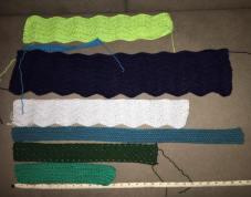 knitfest strips 3