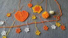 knitfest motifs laura diete