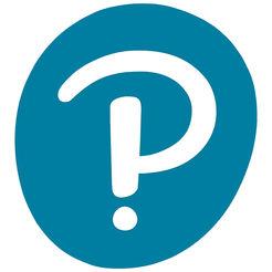 Pearson_vue_logo