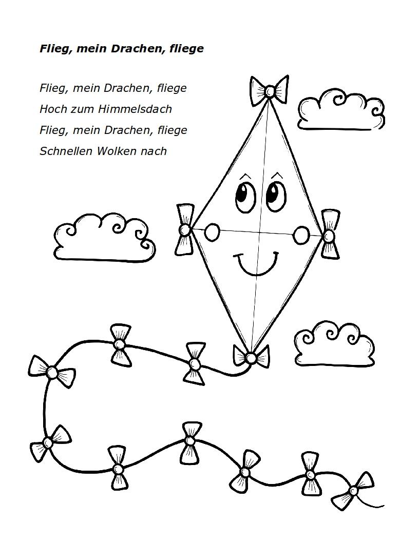 Herbst teddylingua for Herbstprojekt im kindergarten