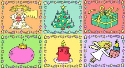 Thumbnail BK Weihnachten