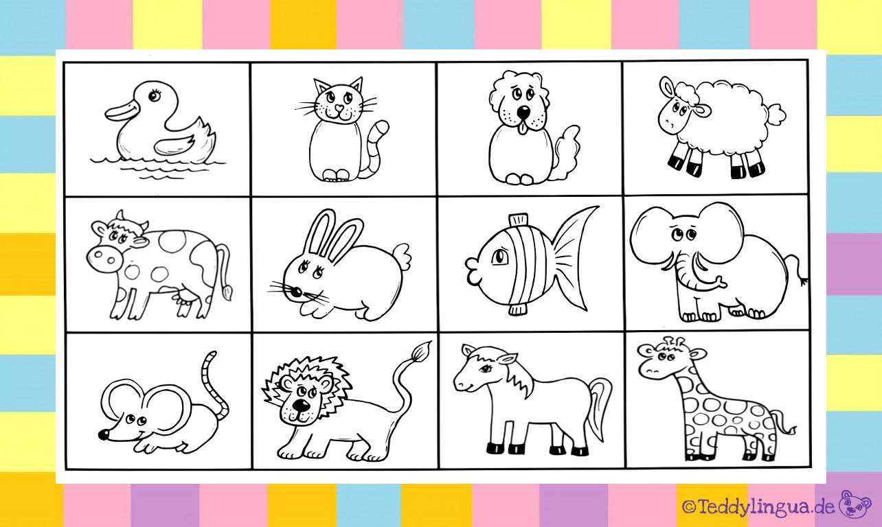 Not Angka Lagu Memory Spiel Zum Ausdrucken Tierfotos Selbstbeschaftigung Einzelbetreuung Stadt Land Fluss Geniessen Sie Die Zeit Mit Ihrer Familie Mit Unseren Memory Spiel Zum Selber Gestalten