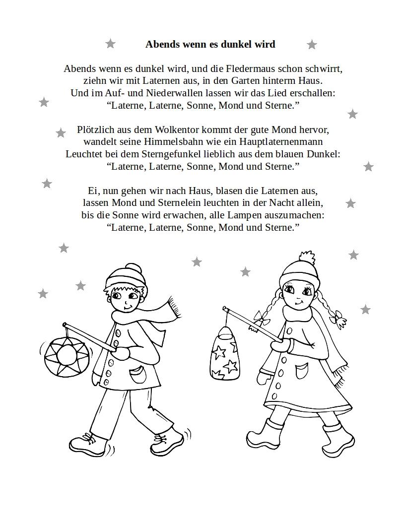 Charmant Phasen Des Mondes Für Kinder Arbeitsblatt Galerie - Super ...