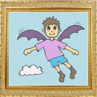 1-fliegen-bild