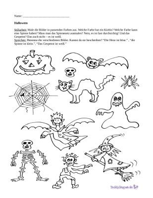 arbeitsblatt-halloween-ohne-schrift