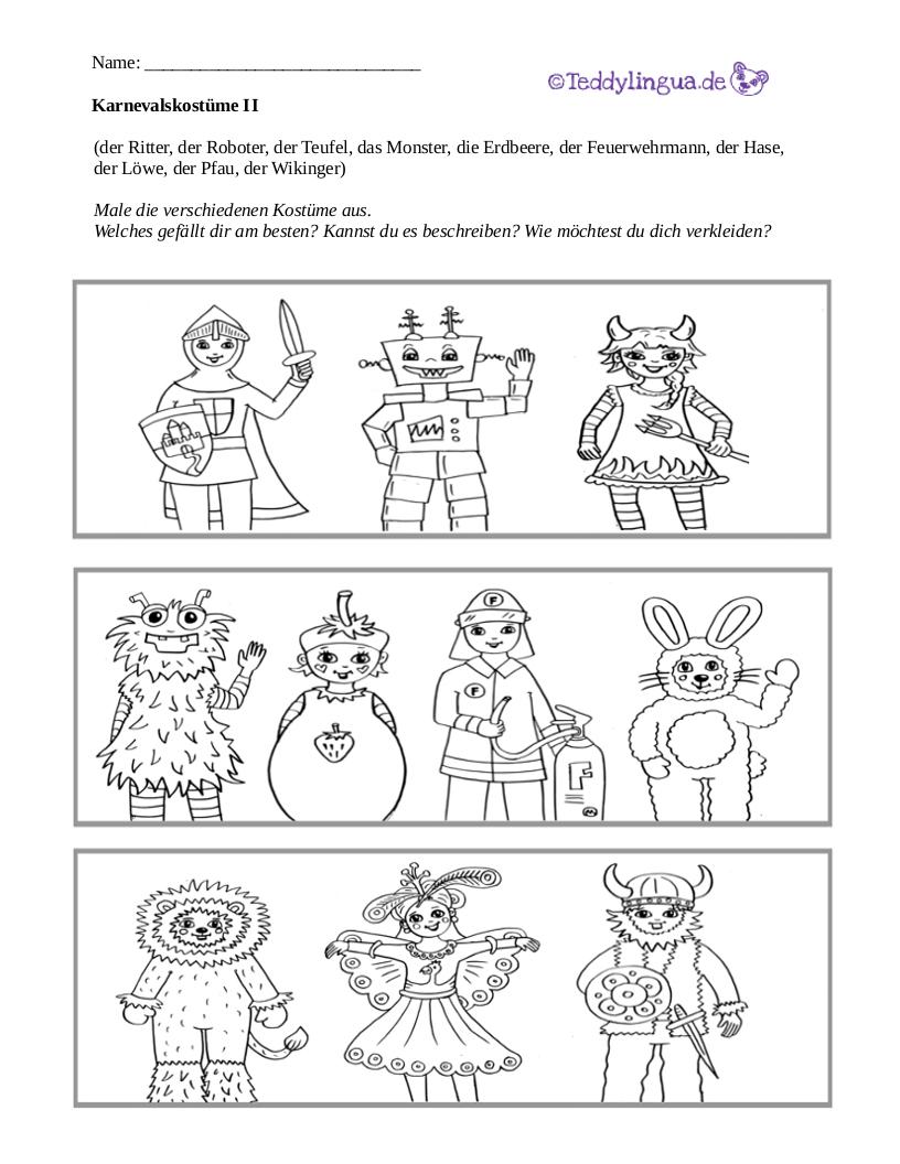 Fantastisch Selbstakzeptanz Arbeitsblatt Bilder - Super Lehrer ...