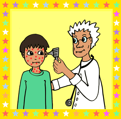 dienstag-1-kinderarzt