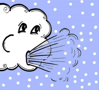 schnne-und-wind