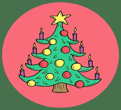 weihnachten-tannenbaum