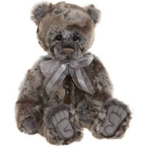 Charlie Bears Plush Kyra