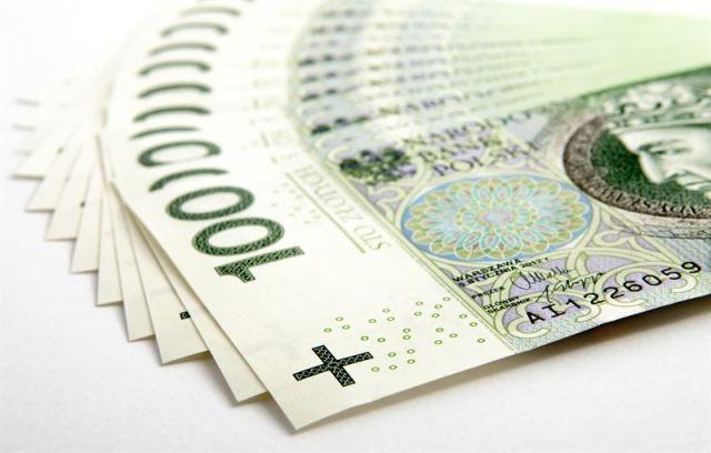 pożyczka 5000 zł na dowód