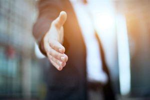 faktoring jako instrument zarządzania płynnością w przedsiębiorstwie