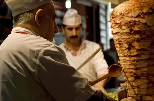 10 dolog, amit ne hagyj ki Törökországban