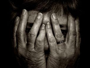 Becsületgyilkosságok – Vérfagyasztó valóság
