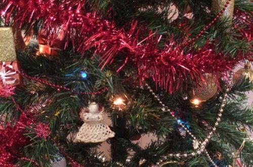 A Jingle Bells és ami odaát van – törökösen