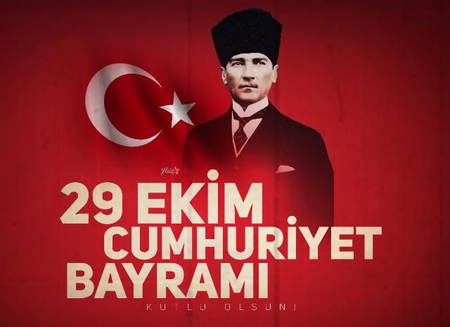 egységes ünnep törökország tapasztalatok