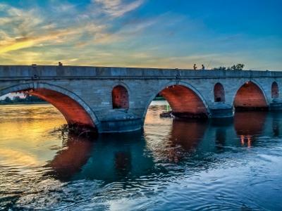 Meric-híd