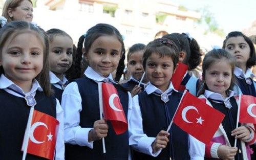Az óvoda- és iskolaválasztás dilemmái Törökországban II. rész
