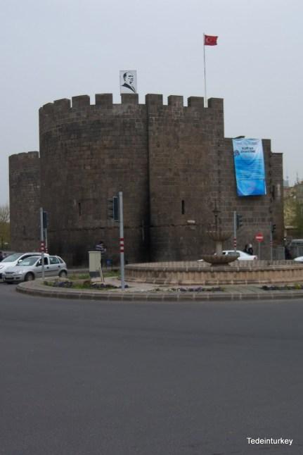 Óváros