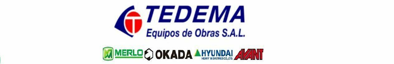 Tedema