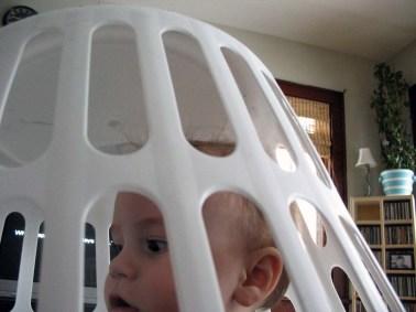 Basket case Rhen