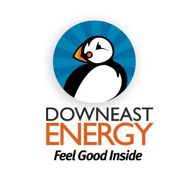DownEast Energy