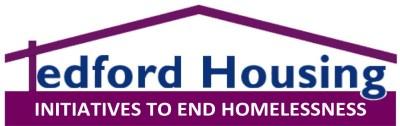 Tedford Housing