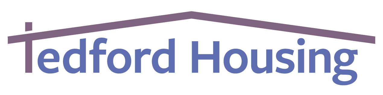 Tedford Housing Board and Staff Announcements – February 2019