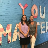 Merrymeeting Project Finds Home at Midcoast Community Alliance