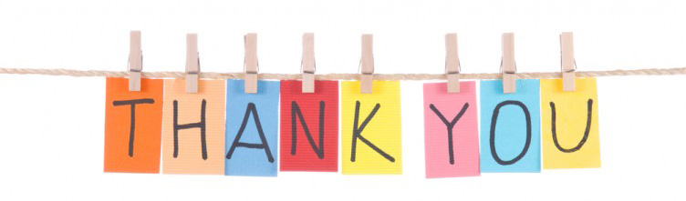 thank-you-clothesline-752x483
