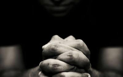 Black History Month Prayer Guide